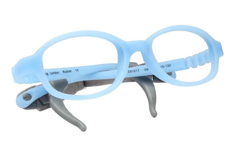 edbd153f99ea6 Zoobug ZB1017 - Eyeglasses At AC Lens
