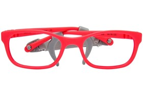 Zoobug ZB1019 Red