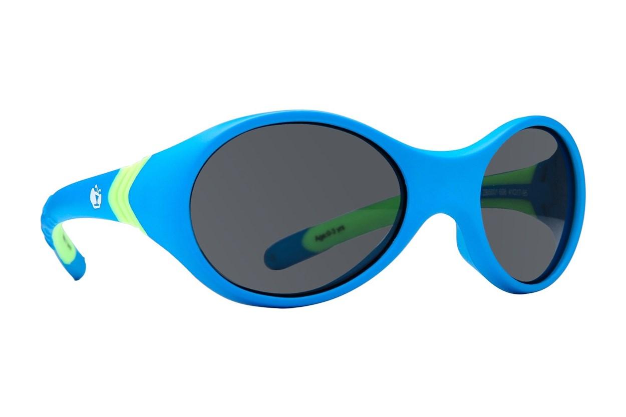 Zoobug ZB5001 Blue Sunglasses