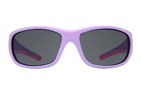 Zoobug ZB5003 Purple
