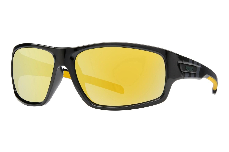 NFL Green Bay Packers Sunglasses AC26848