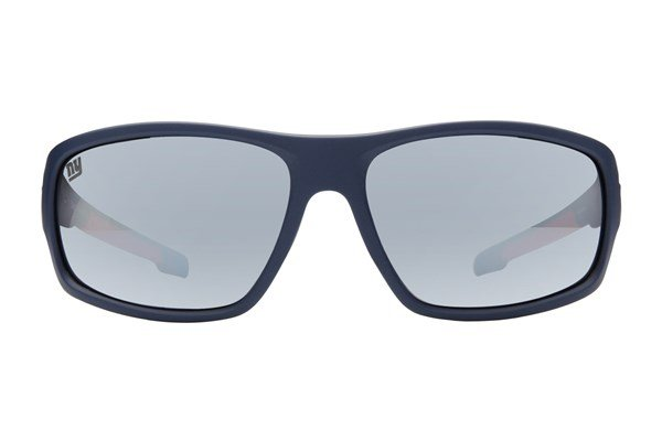NFL New York Giants Catch Style Sunglasses - Blue
