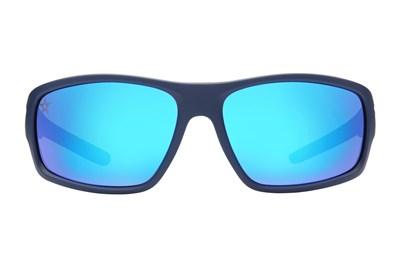 51e6934b6ac9 NFL Dallas Cowboys Catch Style Blue