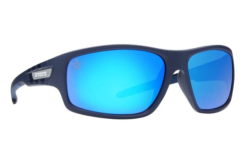 15d7182457e1 NFL Dallas Cowboys Catch Style - Sunglasses At AC Lens