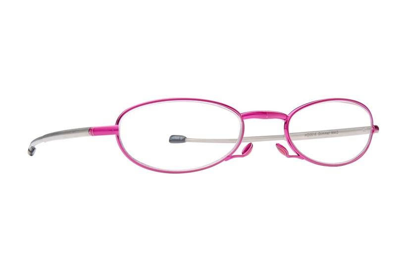 eeb574e40f71 Foster Grant Gideon Glimmer Microvision Reading Glasses - Reading ...