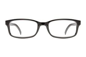 0141f9f78fa Buy Non-Prescription Reading Glasses Online