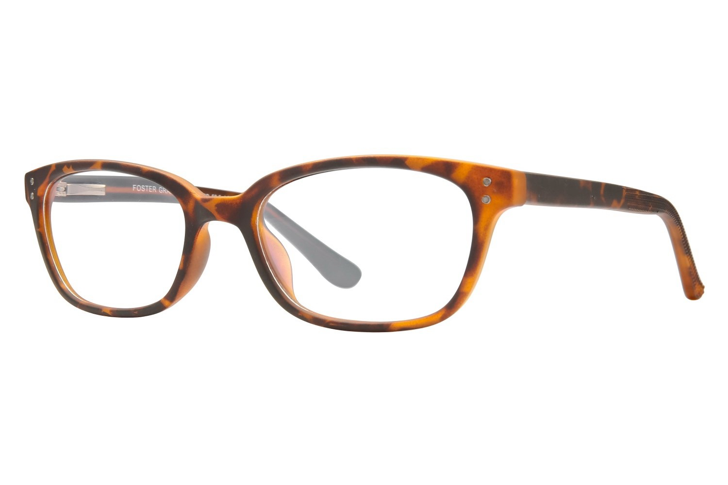 Foster Grant Sheila Reading Glasses - FilePhotoPreservers