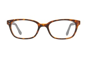 Foster Grant Sheila Reading Glasses Tortoise