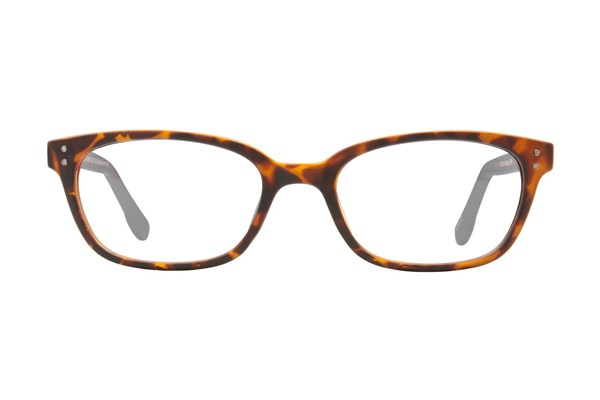 Foster Grant Sheila Reading Glasses Tortoise ReadingGlasses