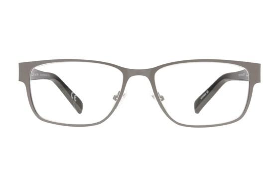 Foster Grant Bryce Reading Glasses Gray ReadingGlasses