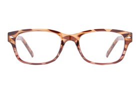 d6716df59d Buy +1.50 Non-Prescription Reading Glasses Online