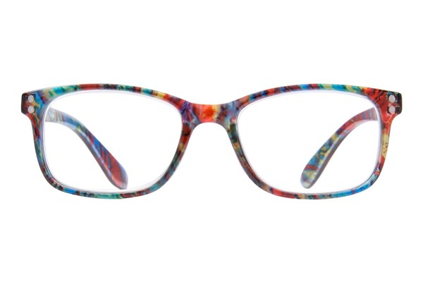 Peepers Mirage Multi ReadingGlasses