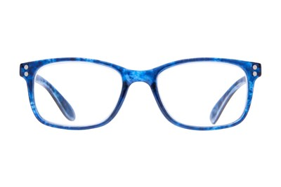 Peepers Mirage Blue