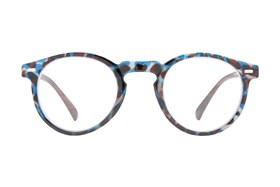 Peepers Night Owl Blue