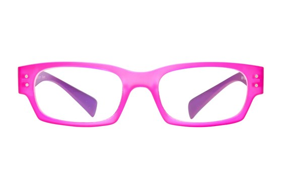 Peepers Prepster Pink
