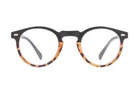 Peepers Free Spirit Black