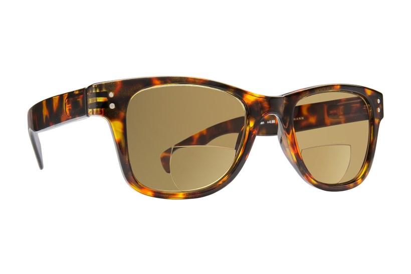 2d8af2bd599 Peepers Cabana Bifocal - Reading Glasses At AC Lens