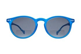 Peepers First Light Bifocal Blue