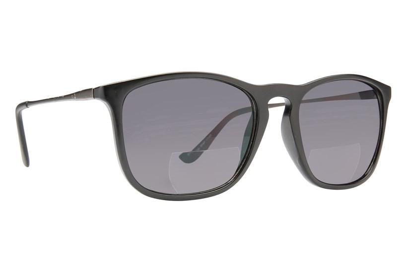 446ccff304f Peepers Top Shelf Bifocal - Reading Glasses At AC Lens