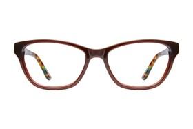 2d84a59329 Buy Cosmopolitan Prescription Eyeglasses Online