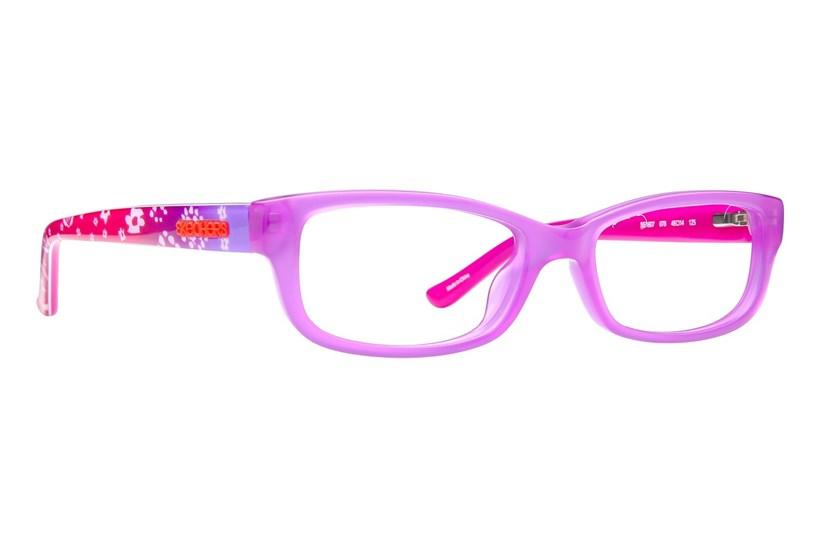 fed67af763 Skechers SK 1607 - Eyeglasses At AC Lens