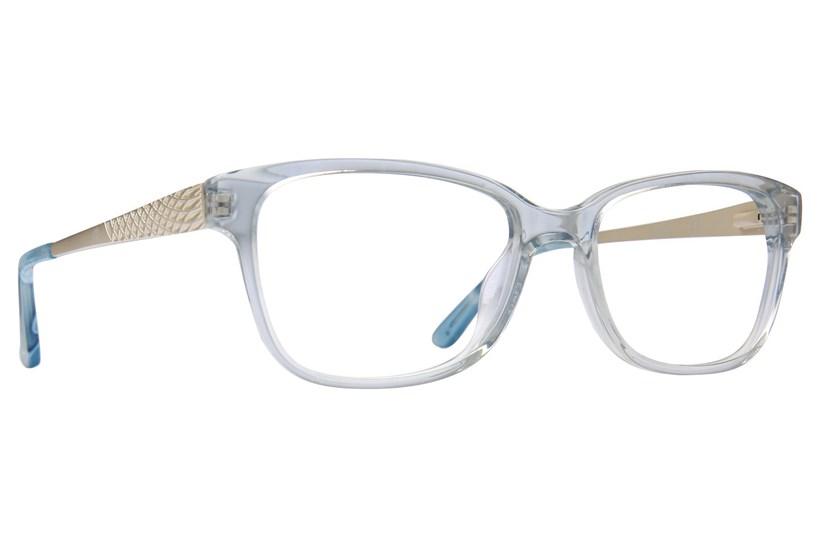 cc0b1dbccaa Jill Stuart JS 340 - Eyeglasses At AC Lens