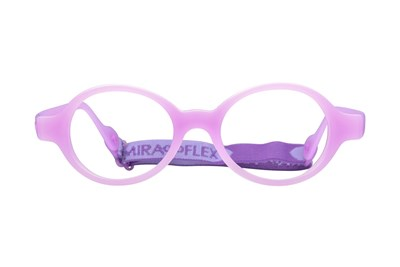 Miraflex Baby Lux (2-5 Yrs) Purple
