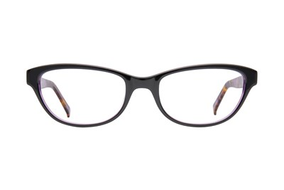 Bloom Optics Petite Charlotte Black