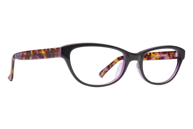 65b9bd8af6d Bloom Optics Petite Charlotte - Eyeglasses At AC Lens