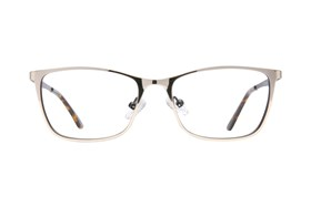 Bloom Optics Petite Ellen Gold