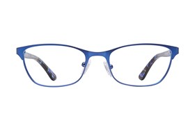 Bloom Optics Petite Jada Blue