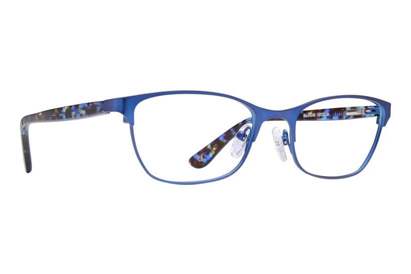 Bloom Optics Petite Jada - Eyeglasses At AC Lens