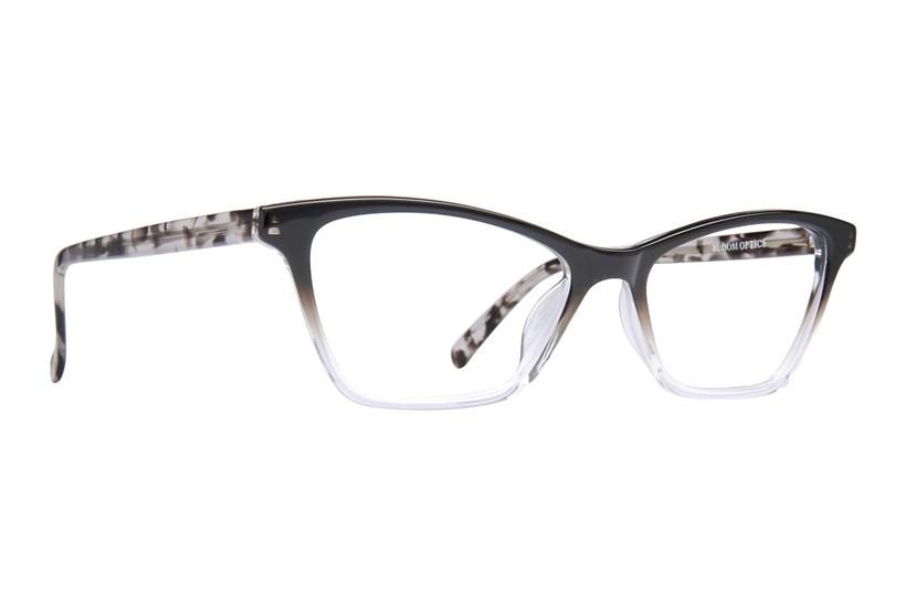 Bloom Optics Petite Kaylee - Eyeglasses At AC Lens