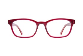 Bloom Optics Petite Lillian Red