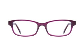 Bloom Optics Petite Paula Purple