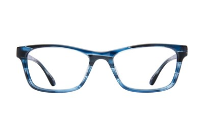 Bloom Optics Petite Sarah Blue