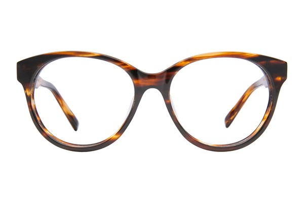 Shwood Madison Tortoise Eyeglasses