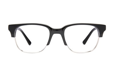 173dfb50133a6f Buy Browline Prescription Eyeglasses Online