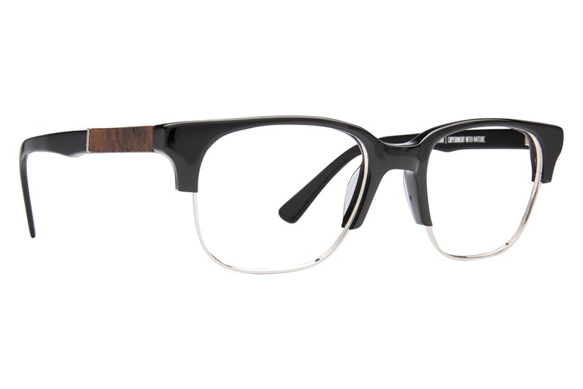 17c83a6969b Shwood Newport - Eyeglasses At AC Lens