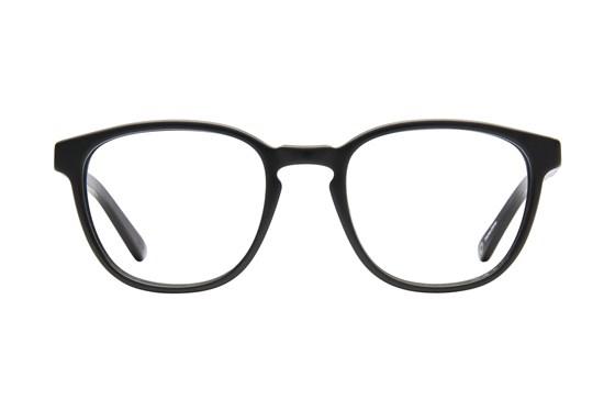 Pepe Jeans Kids PJ4038 Black Eyeglasses