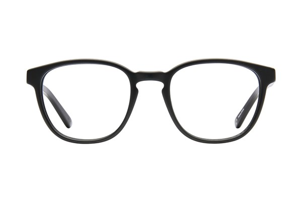 Pepe Jeans Kids PJ4038 Black Eyeglasses