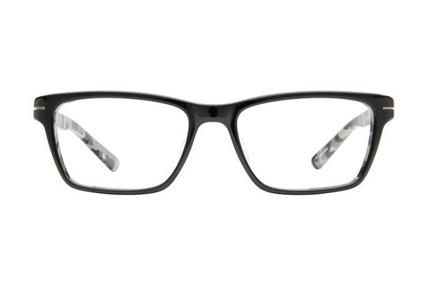 Pepe Jeans Kids PJ4039 Eyeglasses - Black