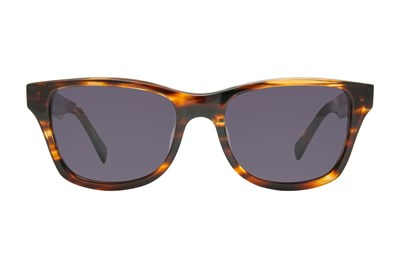 Shwood Canby Tortoise
