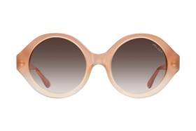 Velvet Eyewear Elaine Brown