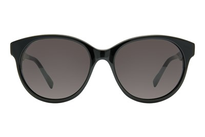 Shwood Madison Sun Black