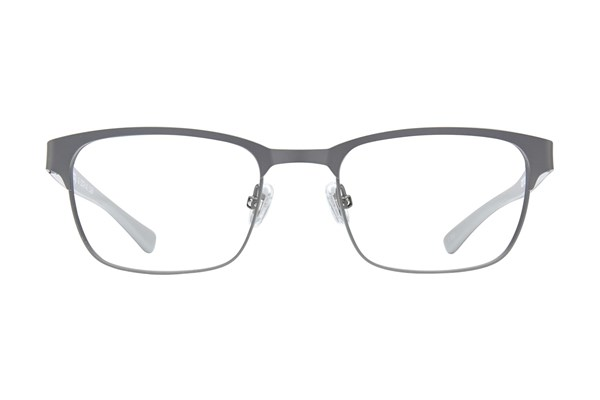 Superdry Carter Gray Eyeglasses