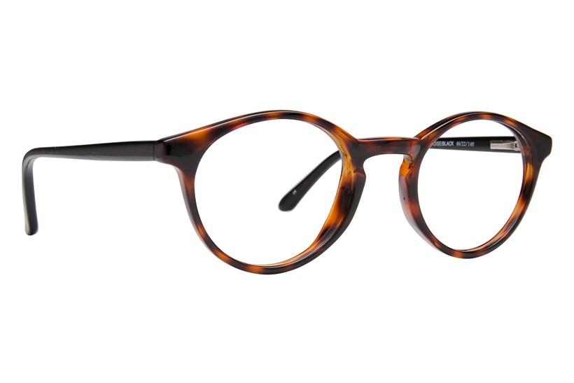 e781737fa5 Lunettos Charlie - Eyeglasses At AC Lens