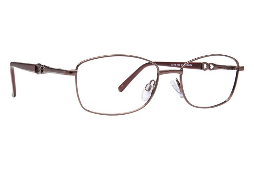 b7ab1d75ff54 Lunettos Christina - Eyeglasses At AC Lens