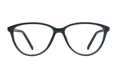 8110d368de3b Buy Lunettos Cat Eye Prescription Eyeglasses Online