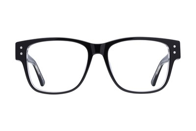 9a63e8fb7df6 Buy Prescription Eyeglasses Online